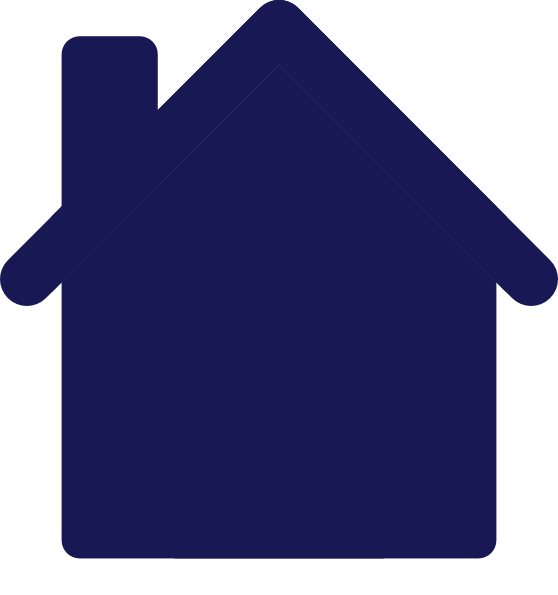 navy-blue-house-hi