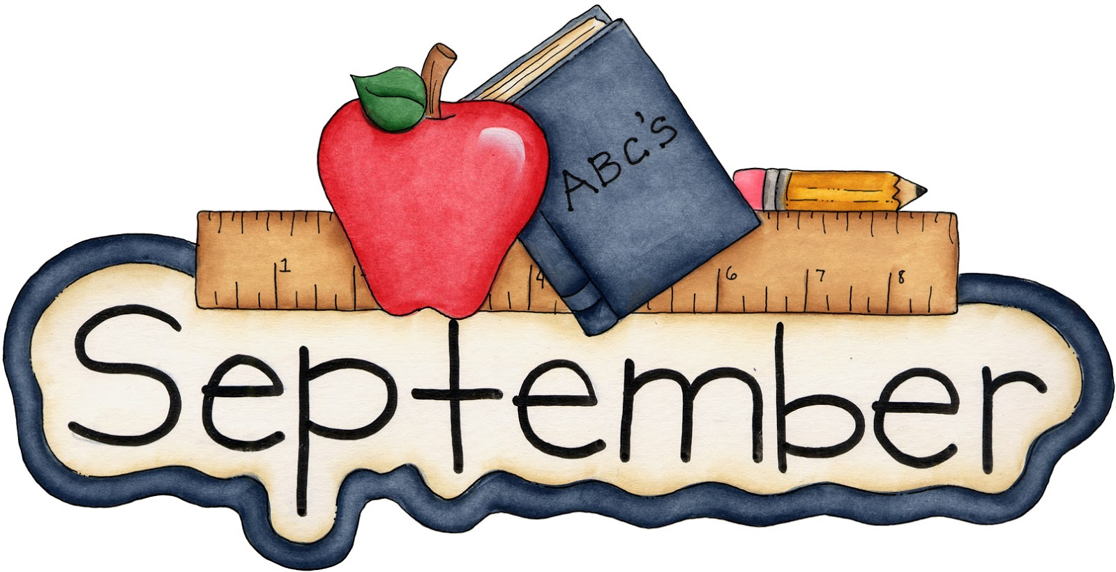 September Events + Resources - Toneworks Music Therapy